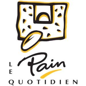 Le Pain Quotidien sage archetype