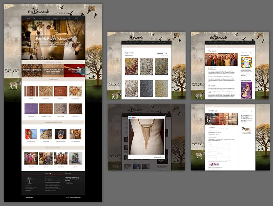 scarab-portfolio-img-002-2