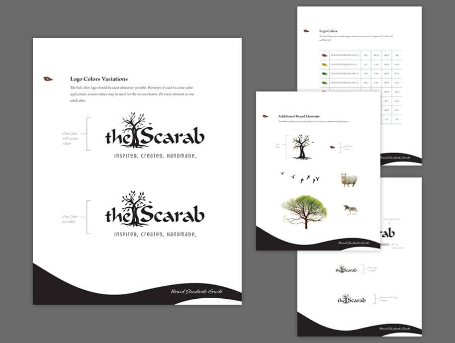 scarab-portfolio-img-003-2