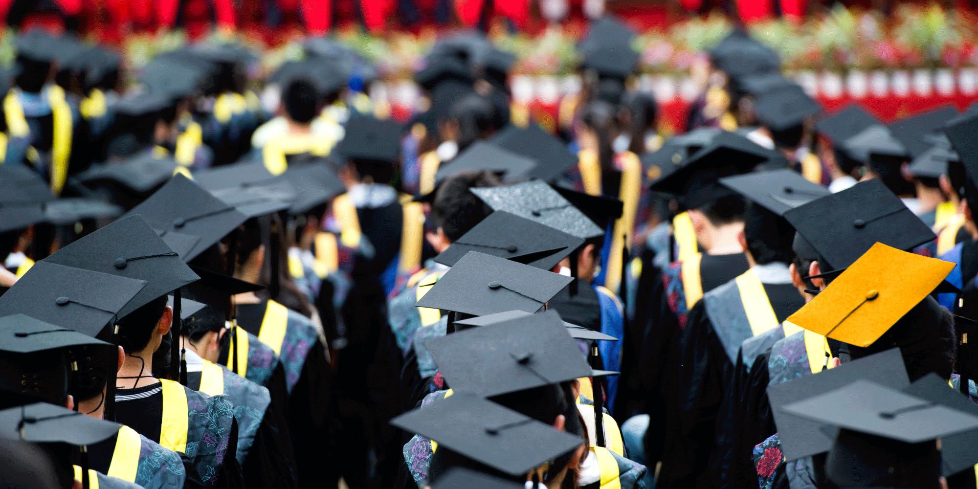 contoh essay alasan memilih universitas brawijaya
