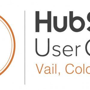 Vail HubSpot User Group
