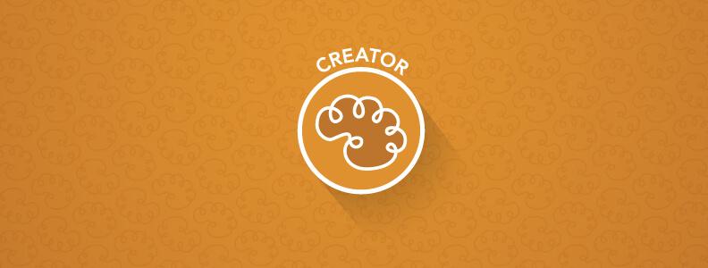 Meet The Creator Archetype Allegory Studios