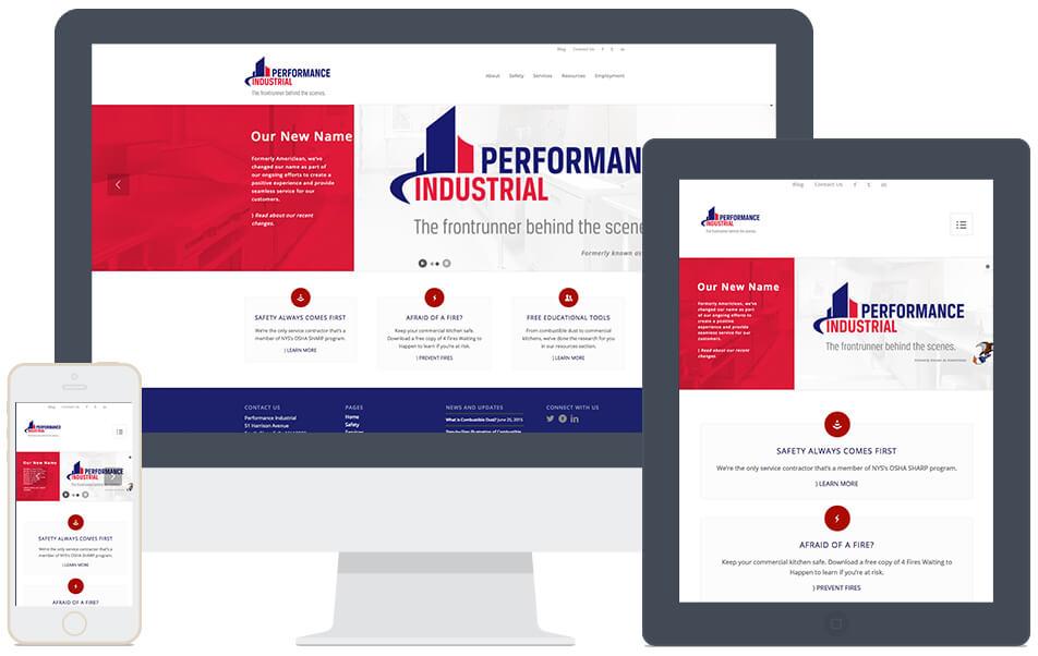 performance-website-responsive-mockup