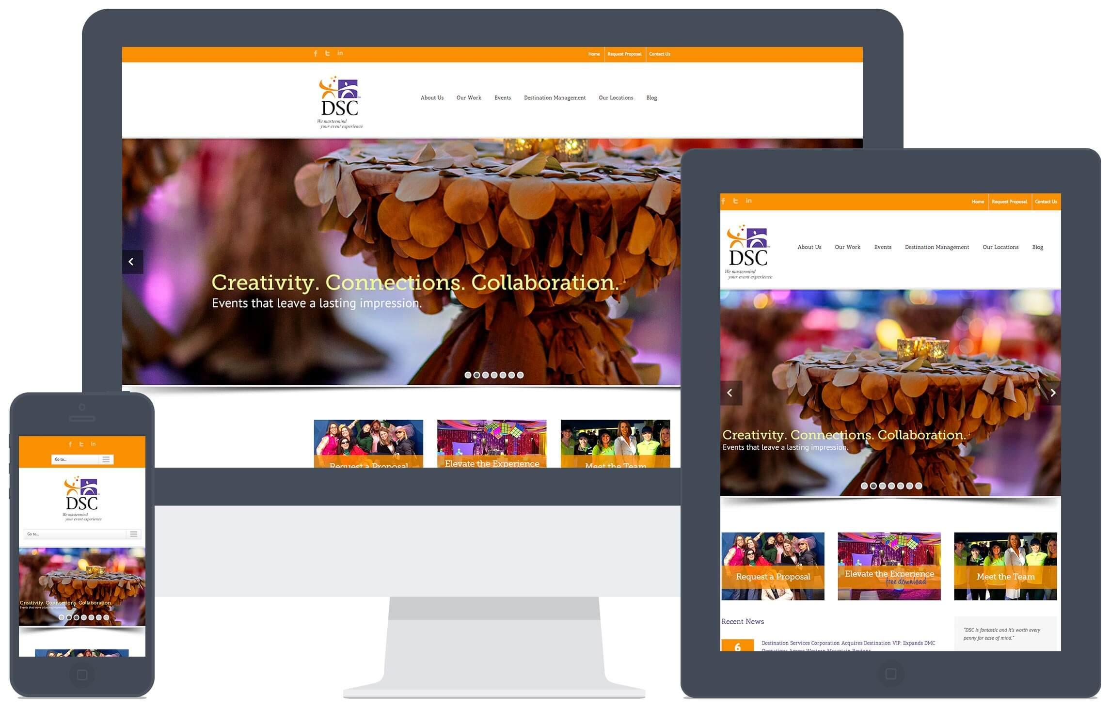 Website-Mockup-Templates