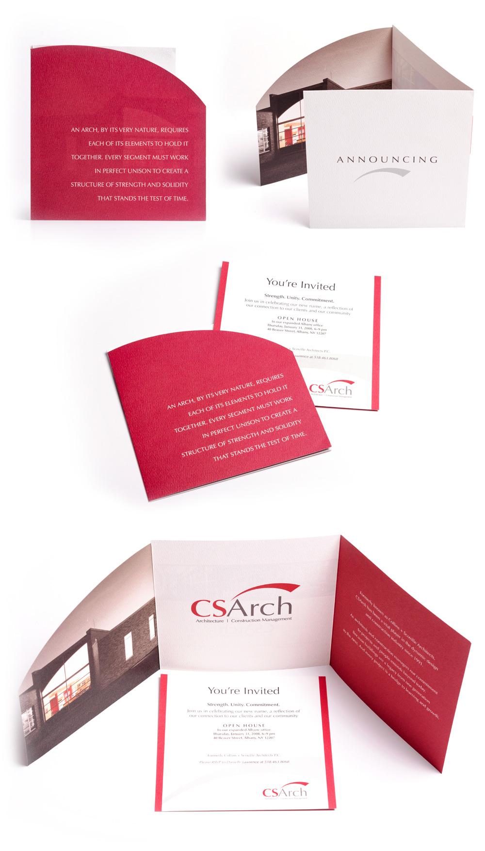 csarch-announcement-2