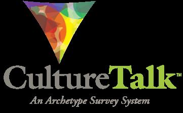 cultureTalk_Logo_SM2