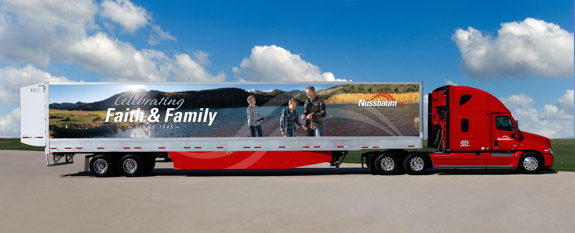 nussbaum_faith_family_02