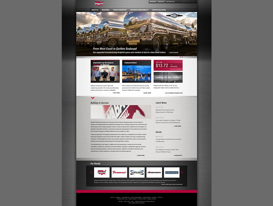 wabash_port-website