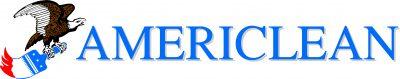 amcln-logo-blue-text.pob_