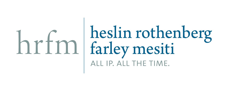 hrfm_logo_final