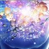 Brain Chemicals and Corporate Culture