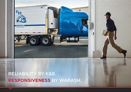 Wabash National Corporation